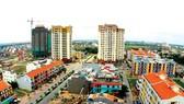 Kinh doanh bất động sản: Cho phép lấy lãi bù lỗ