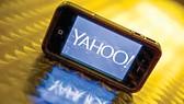 Yahoo nhắm thị trường game Nhật Bản