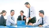 Quản lý tài chính, thành bại của doanh nghiệp