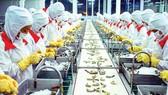 Cán cân xuất nhập khẩu: Xuất siêu, nhập siêu phụ thuộc vào đâu?