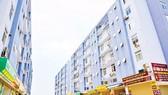 Khuất tất dự án BT đường trục phía Nam Hà Nội