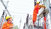 Cách mạng 4.0 cho cổ phiếu điện