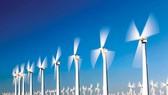 Năng lượng tái tạo: Chưa tạo động lực phát triển