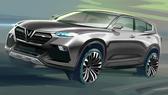 Vinfast công bố 2 mẫu xe hơi được bình chọn nhiều nhất