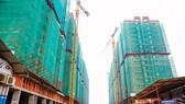"""Yếu tố """"đắt giá"""" giúp gia tăng giá trị căn hộ"""