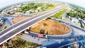 Dự án cao tốc Bắc-Nam: Gian nan tìm vốn đầu tư