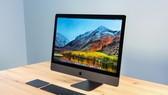iMac Pro: Con quỷ tốc độ giá 5.000 USD