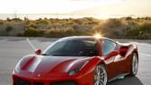 Siêu xe Ferrari 488 GTO sắp ra mắt sẽ mạnh 700 mã lực?