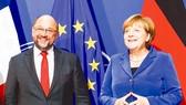 6 biến động ảnh hưởng đến châu Âu