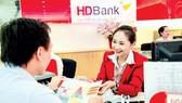 HDBank - Lợi nhuận quý I tăng trưởng ấn tượng