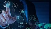 Thúc đẩy hoạt động KH-CN, đổi mới sáng tạo trong quản lý ngành