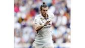 Gareth Bale nhiều khả năng sẽ rời Real Madrid.