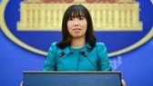 Việt Nam sẵn sàng các biện pháp bảo hộ 2 công dân mất tích tại Anh
