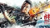 Phim ăn khách nhất lịch sử Trung Quốc
