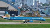 Vietnam Airlines ưu đãi tới 50% giá vé đi Thái Lan, Malaysia, Singapore