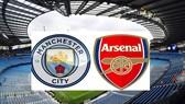 Vòng 11 Premier League: Man.City chờ Arsenal tại Etihad