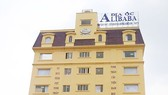 """Công ty CP địa ốc Alibaba bị cơ quan chức năng vào cuộc xác minh việc bán đất theo kiểu bán """"vịt trời"""" tại Khu đô thị Tây Bắc, Củ Chi"""