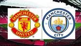 Manchester United trước cơ hội thu ngắn cách biệt với Manchester City