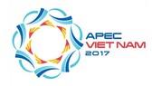 APEC 2017: Phiên họp toàn thể về phát triển nguồn nhân lực