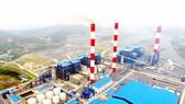 Bảo vệ môi trường khi phát triển nhiệt điện than