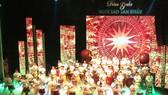 Gala Ngôi sao Việt - Đêm hội tụ anh tài của sân khấu
