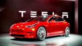 Tesla 3, xe ô tô điện được nhiều người ưa thích