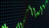 VN-Index lập đỉnh mới, vượt 868 điểm