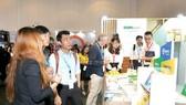 Saint-Gobain Việt Nam và giải pháp sáng tạo cho trần tường thạch cao tại triển lãm BCI Equinox