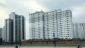 Ban hành khung giá dịch vụ quản lý vận hành chung cư: Có giảm tranh chấp?