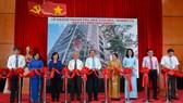 Báo Sài Gòn Giải Phóng 42 năm Phát triển & Đổi mới