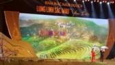 """Yen Bai Tourism Year"" festival opens"