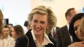 Belgium princess visits S. Korea for economic ties