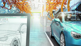 """""""Digital enterprise-on the way to Industry 4.0"""" conference held"""