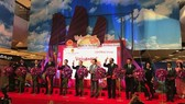 PM attends Vietnamese Goods Week in Thailand