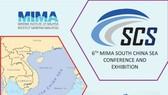 Kuala Lumpur conference looks at future in East Sea