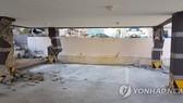 S. Korea delays college entrance exam due to earthquake