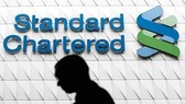 Singapore fines Standard Chartered Bank, Trust