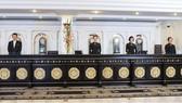 Công bố quy trình Quản lý khách sạn 5 sao tiêu chuẩn Saigontourist
