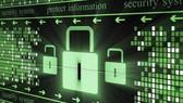 Tăng cường công tác bảo đảm an toàn, an ninh mạng trong tình hình mới