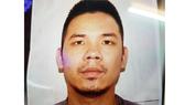 Bắt tử tù trốn trại Nguyễn Văn Tình tại Hòa Bình