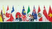 Đạt được thỏa thuận cho TPP-11, TPP đổi tên thành CPTPP
