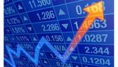 Thị trường Chứng khoán Việt Nam đứng thứ 9 về tăng trưởng