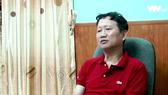 Khởi tố thêm 3 bị can trong vụ Trịnh Xuân Thanh