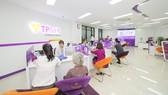 Thu nhập lãi thuần của TPBank trong quý 2 đạt 690 tỷ đồng