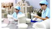 HTX thương mại, dịch vụ tiểu thủ công nghiệp và nông nghiệp chưa nhận được nhiều chính sách hỗ trợ