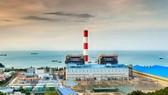 Nhà đầu tư Nhật Bản tham gia Nhiệt điện Vũng Áng 2