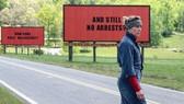 Three Billboards Outside Ebbing, Missouri đoạt giải bình chọn của khán giả