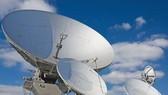 Việt - Nhật hợp tác trao đổi dữ liệu vệ tinh