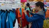 Gia Lai sắp khai trương siêu thị Co.opmart thứ hai tại Chư Sê