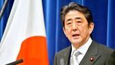 Liên minh của Thủ tướng Shinzo Abe được dự báo giành chiến thắng